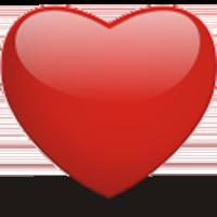 Sandhyanand epaper online dating